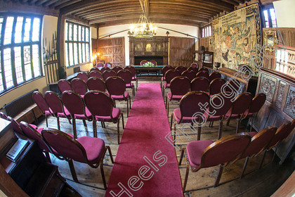 Wedding-Photography-at-Christchurch-Mansion,-Ipswich.-008