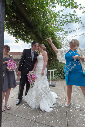 Wedding-Photography-at-Ipswich-Registry-Office,-Suffolk.-173