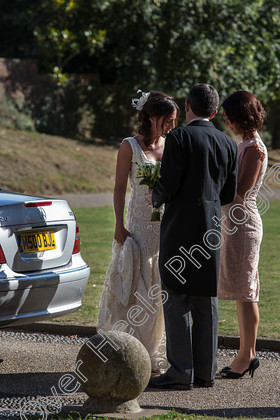 Wedding-Photography-at-Christchurch-Mansion,-Ipswich.-047