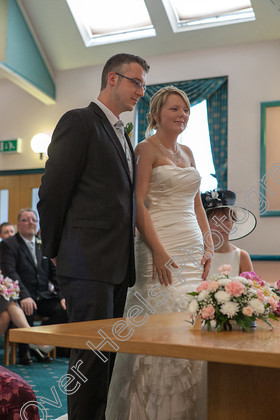 Wedding-Photography-at-Ipswich-Registry-Office,-Suffolk.-140