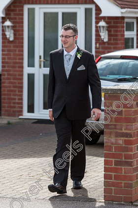 Wedding-Photography-at-Ipswich-Registry-Office,-Suffolk.-089