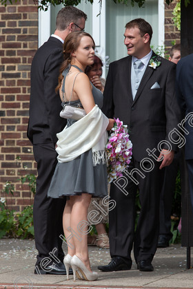 Wedding-Photography-at-Ipswich-Registry-Office,-Suffolk.-183