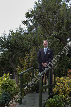 Wedding-Photography-at-Ipswich-Registry-Office,-Suffolk.-036