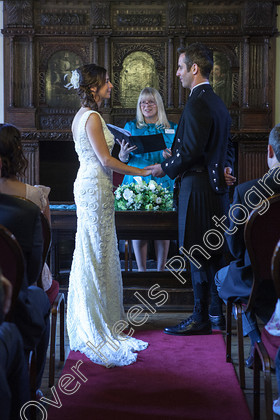 Wedding-Photography-at-Christchurch-Mansion,-Ipswich.-098