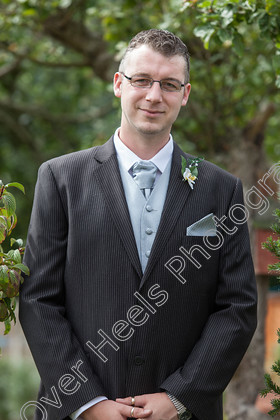 Wedding-Photography-at-Ipswich-Registry-Office,-Suffolk.-050
