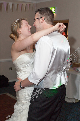 Wedding-Photography-at-Ipswich-Registry-Office,-Suffolk.-370