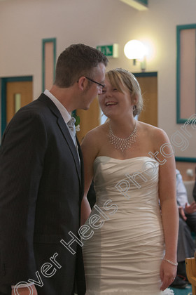 Wedding-Photography-at-Ipswich-Registry-Office,-Suffolk.-157