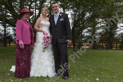 Wedding-Photography-at-Ipswich-Registry-Office,-Suffolk.-209