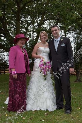 Wedding-Photography-at-Ipswich-Registry-Office,-Suffolk.-207