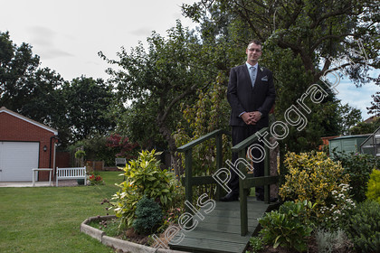 Wedding-Photography-at-Ipswich-Registry-Office,-Suffolk.-048