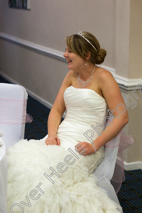 Wedding-Photography-at-Ipswich-Registry-Office,-Suffolk.-308
