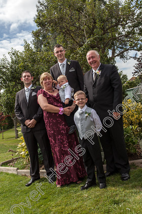 Wedding-Photography-at-Ipswich-Registry-Office,-Suffolk.-069