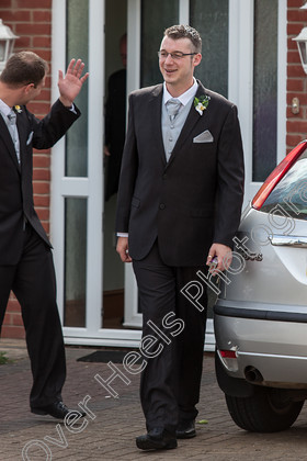 Wedding-Photography-at-Ipswich-Registry-Office,-Suffolk.-087