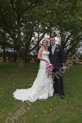 Wedding-Photography-at-Ipswich-Registry-Office,-Suffolk.-248