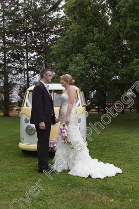 Wedding-Photography-at-Ipswich-Registry-Office,-Suffolk.-263