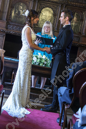 Wedding-Photography-at-Christchurch-Mansion,-Ipswich.-121