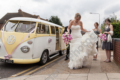Wedding-Photography-at-Ipswich-Registry-Office,-Suffolk.-112