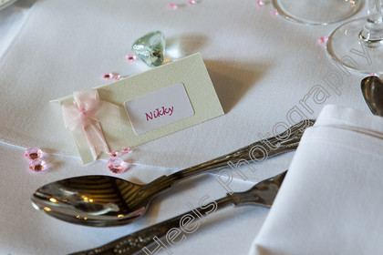 Wedding-Photography-at-The-Bull-Hotel,-Long-Melford.-006