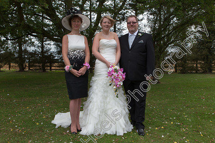 Wedding-Photography-at-Ipswich-Registry-Office,-Suffolk.-216