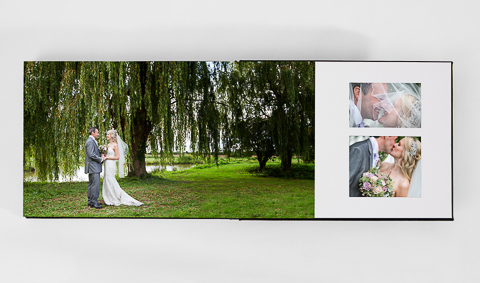 prices for wedding photography in ipswich colchester and norwich
