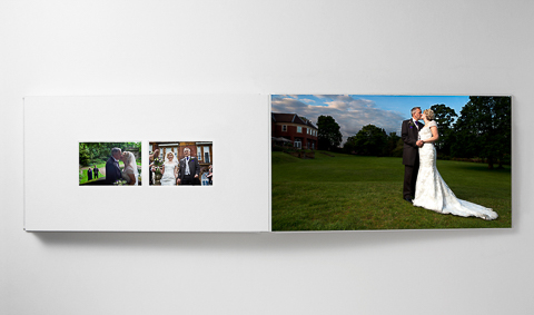 prices for wedding photography in suffolk essex and norfolk