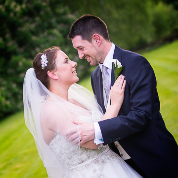 Wedding Photography at Woodhall Manor, Ipswich, Suffolk.