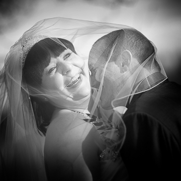 Wedding Photography at All Manor of Events near Ipswich, Suffolk.