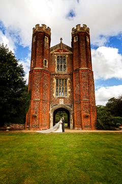 Wedding Photography Ipswich Suffolk Colchester Essex Norfolk