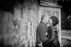 Wedding Photographer for Suffolk, Essex and Norfolk.