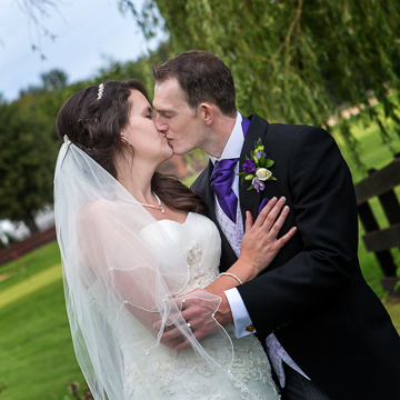 wedding photography for ipswich suffolk and colchester essex.