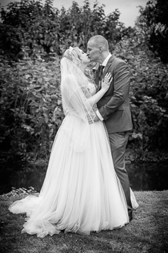 Wedding Photography at Crowne Plaza Five Lakes near Colchester Essex