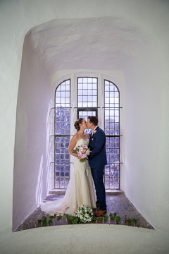 Wedding Photography at Colchester Castle, Colchester Essex