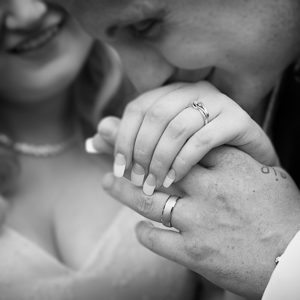 Wedding Photography at Crowne Plaza Five Lakes Resort in Essex