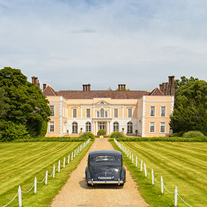 Wedding Photography for Hintlesham Hall near Ipswich Suffolk