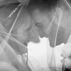 Wedding Photography at Wivenhoe House in Essex