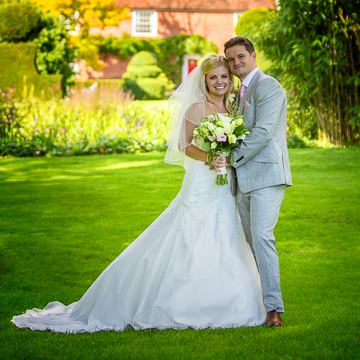 Wedding photography at The Venue, Kersey Mill near Ipswich, Suffolk.