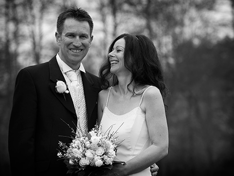 Wedding Photography at Stoke-by-Nayland Golf Club, Suffolk