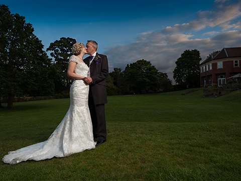 Wedding Photography for Colchester, Essex & Ipswich, Suffolk.